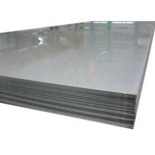 Folha de alumínio 1060 H14