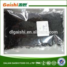 dried chuka wakame stem in China with best price