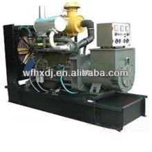 hot sale 80kw Deutz diesel generator