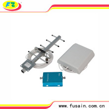 Factory Wholesale 62dB 850MHz Cell Phone Signal Booster