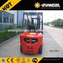 Forklift Machine yto cpcd25 new forklift price