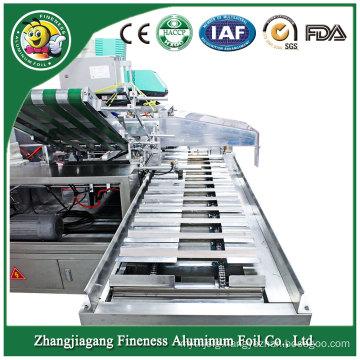 New Crazy Selling Corrugater Carton Machinery
