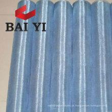 Rede quente de tela de janela galvanizada
