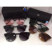 Polaroid Glass Full Frame Sunglasses For Men
