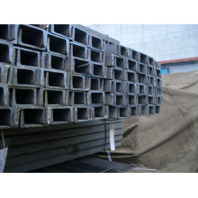 Factory price hot rolled h beam steel price made in China for mauritius