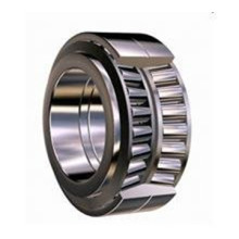 Rolamentos de rolo afilado diretos diretos Timken da fábrica da venda quente Ll687949 / Ll687910