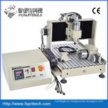 Milling Machinery Machine Tools Granite Processing Machinery