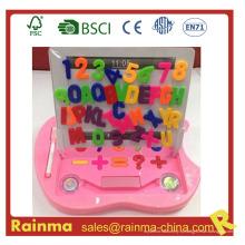 Умный детский учебный совет для развивающих игрушек