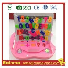 Умный детский учебный совет для образовательных игрушек