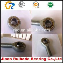 High-carbon Steel and Bearing steel GCr15 SA25ES bearing rod end bearing SA25ES