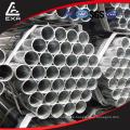 Fabrik Direktverkauf hydraulische Prüfung imc Rohrleitung