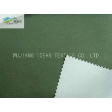 Tejido de tafetán de nylon recubierto de PVC