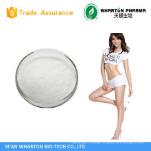 Hot sell Weight loss Health Product L-Carnitine ,99% L-Carnitine Powder