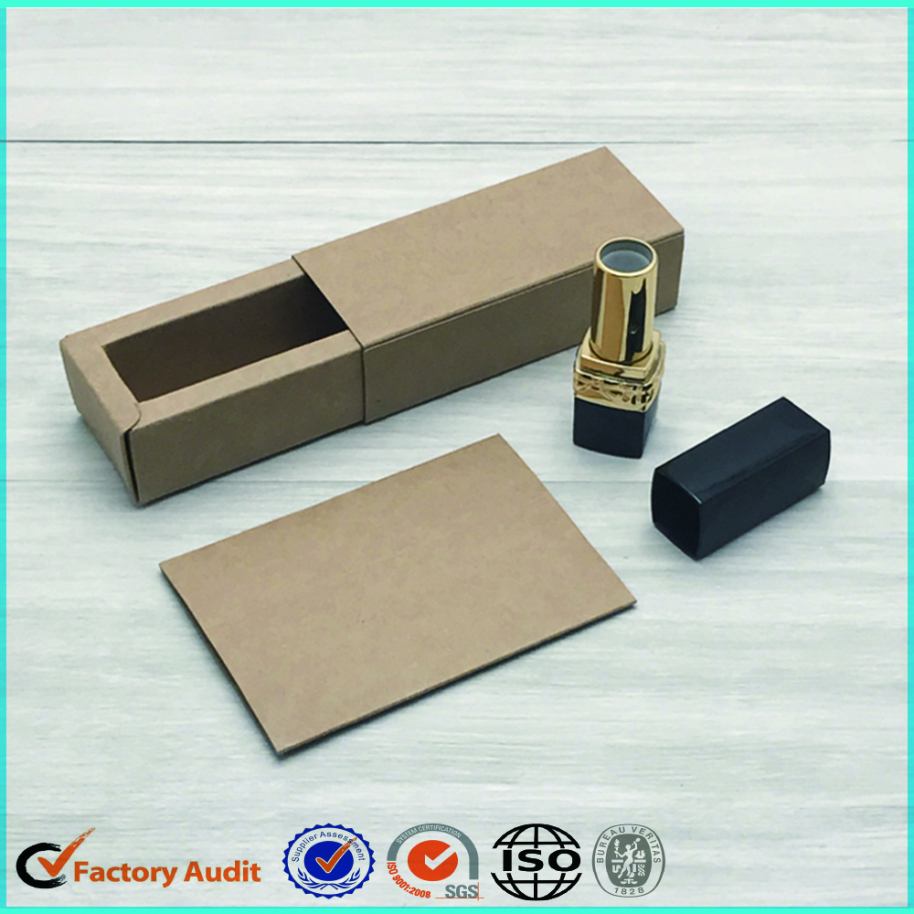 Lipstick Packaging Box Zenghui Paper Packaging Co 1