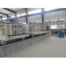 3d sandwich concrete wall panel machines price for sale