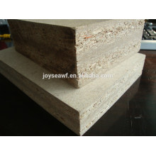 35MM Hight qulity good price Chipboard/particle board E1 glue 1220x2440mm/1525x2440mm/1830x2440mm