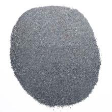Low ash CPC Recarburizer manufacturer in China