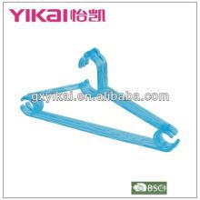 Fabricant de suspension en plastique