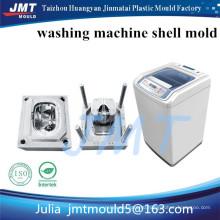 Заводская цена высокое качество стиральная машина частей пластичная прессформа впрыски фабрики