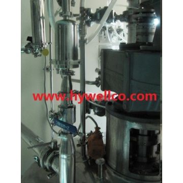 Irbesartan Temperature Temperature Drying Machine