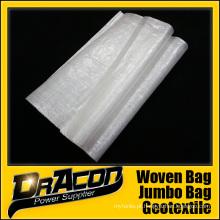 2015 Popuar e sacos tecidos baratos de polipropileno