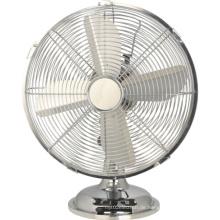 Hochgeschwindigkeits-Tischventilator, 12 '' Industrial Desk Fan