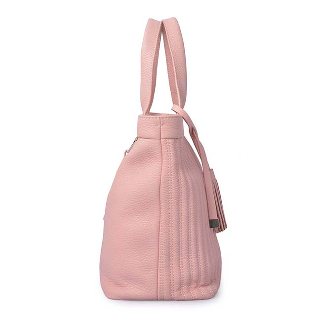 women hand bags for ladies handbags women bag