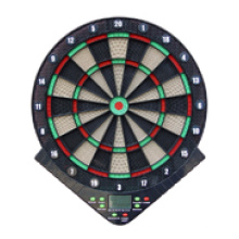 Electronic Dartboard (ED-003)