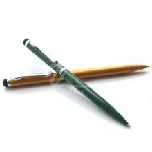 Slim Touch Pen Caneta Personalizada de Impressão