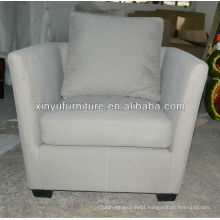 upholstery hotel chair XY0042
