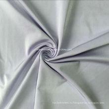 Фиолетовый нижнее белье ткани (HD2401075)