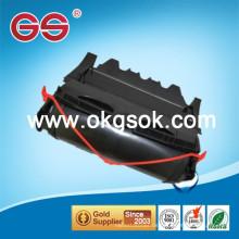 NEUE Kompatible Tonerkartusche 52124401 für oki MB780 Laserdrucker