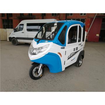 chargeurs de voitures électriques pour personnes âgées