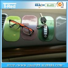 accesorios para teléfono móvil último cojín antideslizante caliente