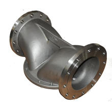 China Investment Casting, Lost Wax Casting for Valve