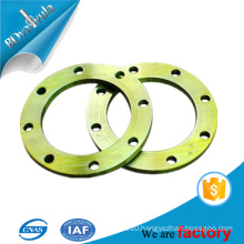 10k 5k class150 class300 Steel material JIS standard flange for water pipe