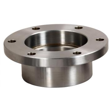 A350 LF3 Weldneck Flanges