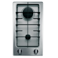 Hotpoint 30cm Gas Hob Built-In
