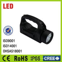 Projecteur d'Inspection main-recharge (ZW6220)