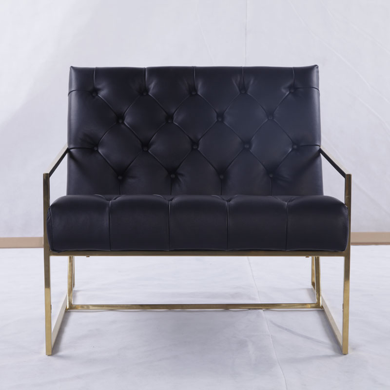 Louge chair