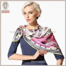 New Style Scarf Fashionable Muslim Hijab