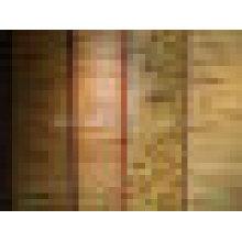 Бамбуковые ковры / Бамбуковые коврики
