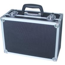 Aluminum Case, Cheap Portable Tool Case, Cheap Aluminum Cases