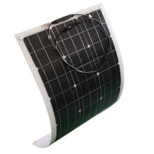 Complete Solar System 5kw Solar Battery Storage