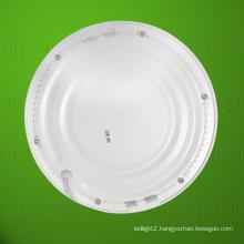 3W 4W 6W 9W 12W 15W 18W 24W Roun LED Panel Light Ce