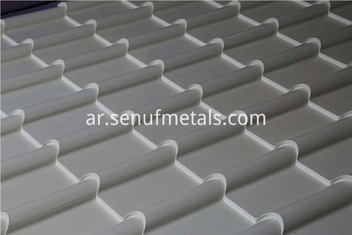 glazed tile product sample (5)