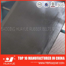Multi-Ply Cotton Fabric Conveyor Belt with Different Width