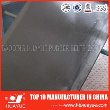 Ep/Nn Conveyor Belt Acid-Base Resistant