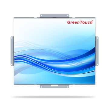 Touchscreen All-in-One-PC-Computer 17 ""