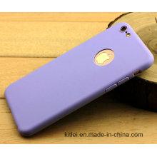 Аксессуары для мобильных телефонов для iPhone 6